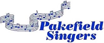 Pakefield Singers